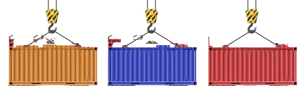 bigcontainer